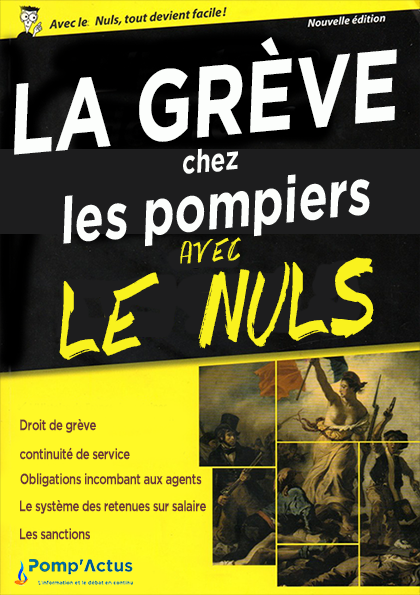 GrevePourLesNuls.png